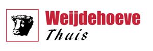 Weijdehoevethuis.nl